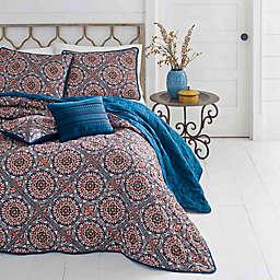 Azalea Skye® Sitka Reversible Quilt Set