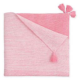 Elegant Baby® Ombre Knit Blanket