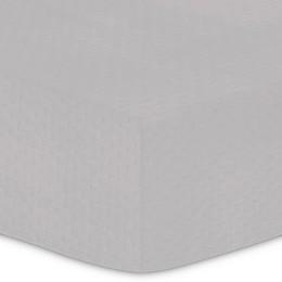 Kushies® Waterproof Changing Pad Cover