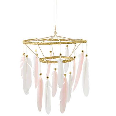 Levtex® Baby Skylar Ceiling Mobile