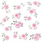WallPops!® May Flower Wall Art Kit