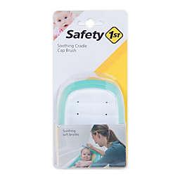 Safety 1st® Soothing Scrub Brush