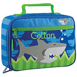 Stephen Joseph® Shark Lunchbox