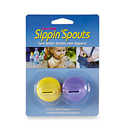 Sippin' Spouts 2-Pack