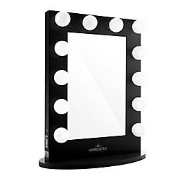 Hollywood Iconic XL Vanity Mirror