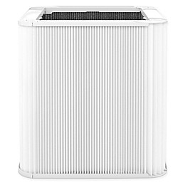Blueair - Blue Pure 211 Particle + Carbon Replacement Filter