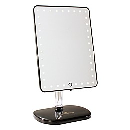 Impressions Vanity Pro IV Touch LED Makeup Mirror