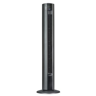 Lasko® 48 Inch Performance Tower Fan With Fresh Air Ionizer With Remote Control by Bed Bath And Beyond