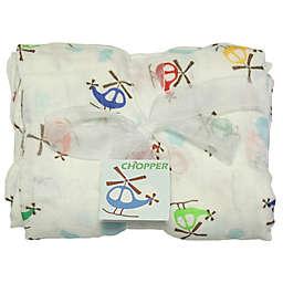 Best Bottom Swaddle Blanket