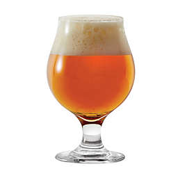 Dailyware™ Belgian Ale Glasses (Set of 4)