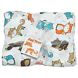 Best Bottom Swaddle Blanket