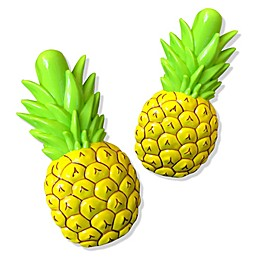 Boca Clip® Pineapple Clothespin