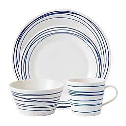 Royal Doulton® Pacific Lines Dinnerware Collection