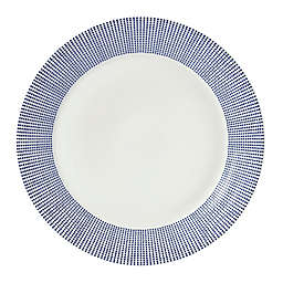 Royal Doulton® Pacific Dots Dinner Plate