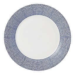 Royal Doulton® Pacific Dots Salad Plate