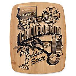 Farberware® California Postcard Cutting Board