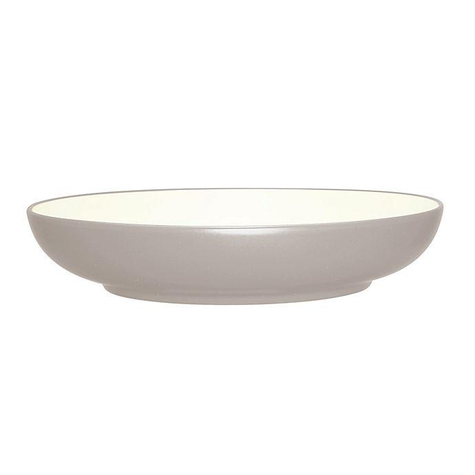 Alternate image 1 for Noritake® Colorwave Pasta Serving Bowl in Sand