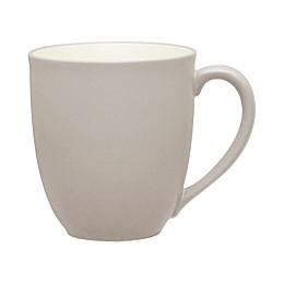 Noritake® Colorwave Mug