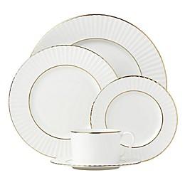 Lenox® Citation Gold Dinnerware Collection