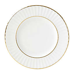 Lenox® Citation Gold Bread and Butter Plate