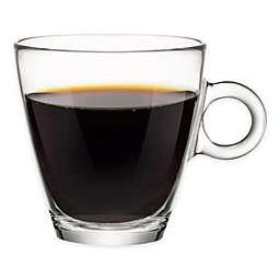 Bormioli Rocco Easy Bay Coffee/Tea Cup with Handle