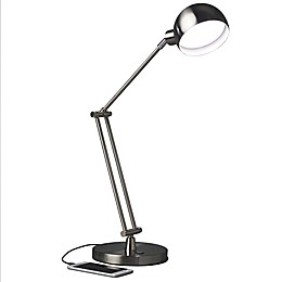 Ottlite® Refine LED Desk Lamp