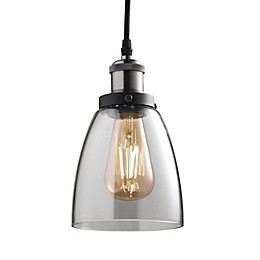 Feit Electric Vintage Pendant And Bulb Collection