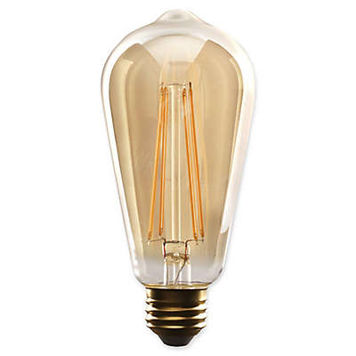 Feit Electric Original Vintage 60-Watt Bulb