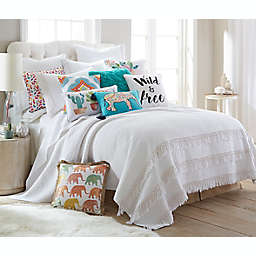 College Dorm Quilts King Twin Queen Size Quilts Bed