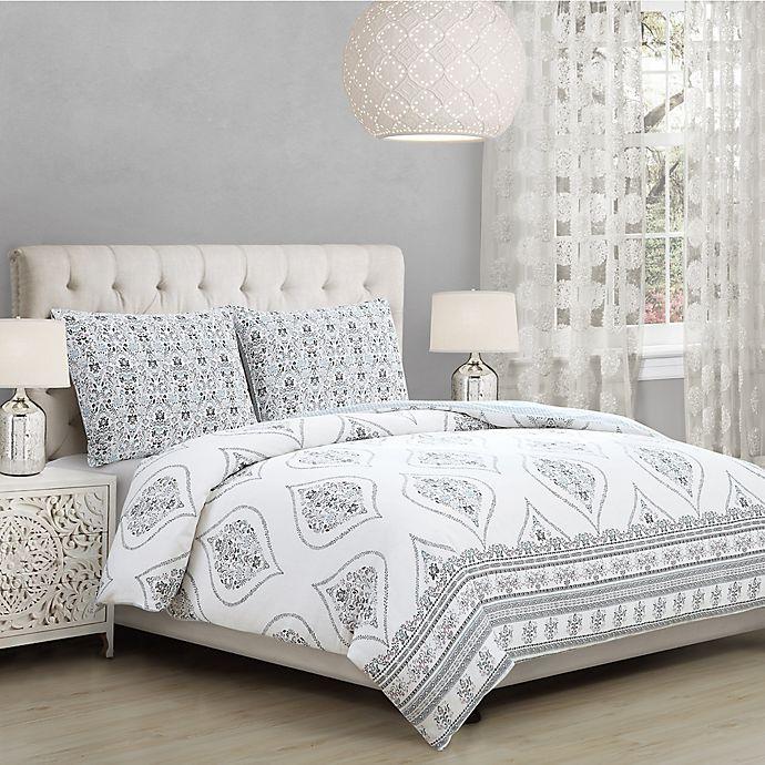 Alternate image 1 for Solange Comforter Set