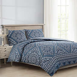 Zoelle Comforter Set