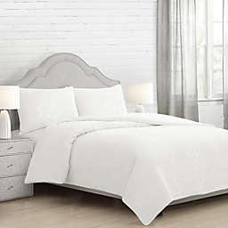 Eira Comforter Set
