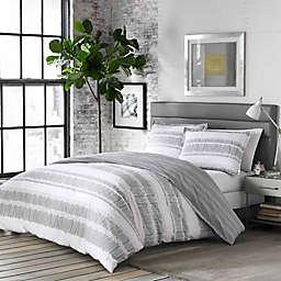 City Scene Ziggy Comforter Set