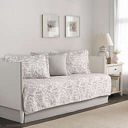 Laura Ashley® Amberley Daybed Quilt Set