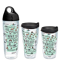 Tervis® My Place MN Wrap Drinkware