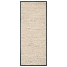 Safavieh Natural Fiber Olivia Area Rug
