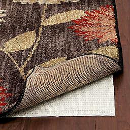 Mohawk Home® Non-Slip Rug Pad
