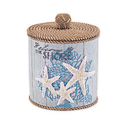 Avanti Beachcomber Covered Jar