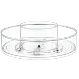 iDesign® Bath Spinning Organizer