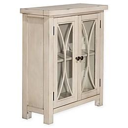 Hillsdale Bayside 2-Door Cabinet