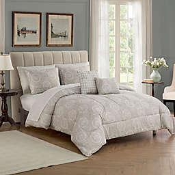 Ohana Comforter Set