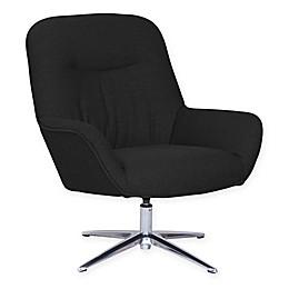 Serta® Reagan Lounge Chair