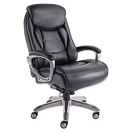Serta® Smart Layers Office Chair