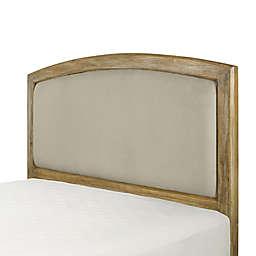 Crosley Cambria Upholstered Headboard