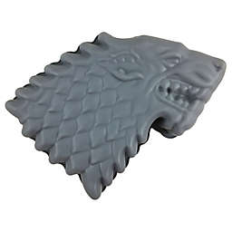 Game of Thrones Stark Direwolf Sigil Silicone Cake Mold