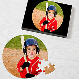 Picture It 26-Piece Photo Puzzle