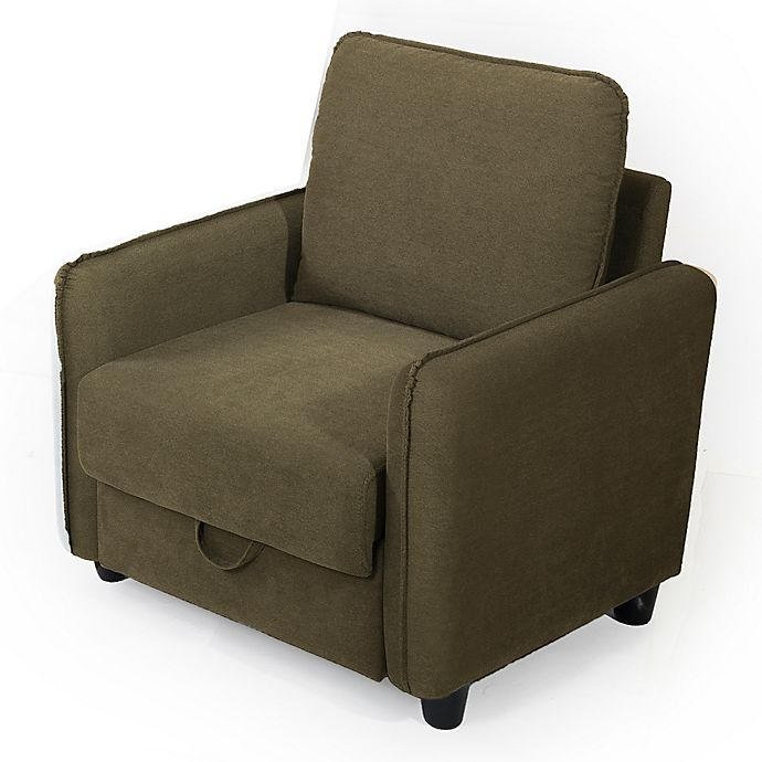 Sydney Arm Chair | Bed Bath & Beyond