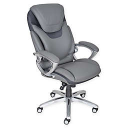 Serta® Wellness by Design™ Executive Office Chair