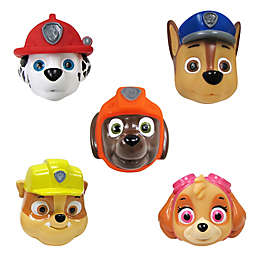 Nickelodeon™ 5-Pack PAW Patrol Squirters
