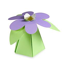 Gartner Studios 50-Count Floral Favor Box